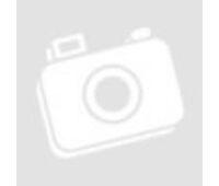 Gipiemme Felnik Logo